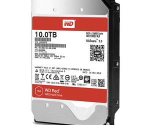 Wd red image 2