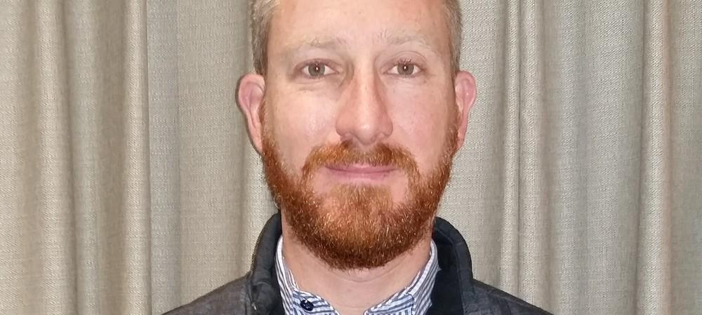Meet Alex Fileczki— Australia's latest CPP