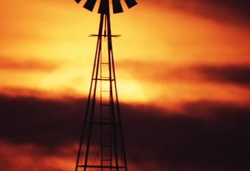 Reinventing renewables