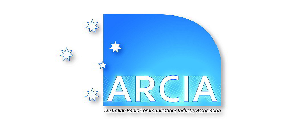 ARCIA responds to spectrum review