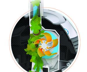 Hayward v flex technology fixedcircle