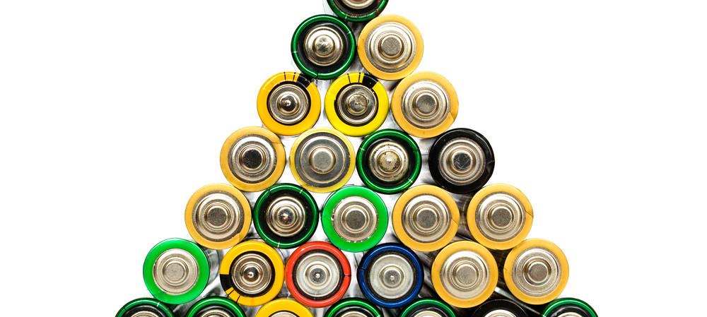 How to make batteries that last (almost) forever