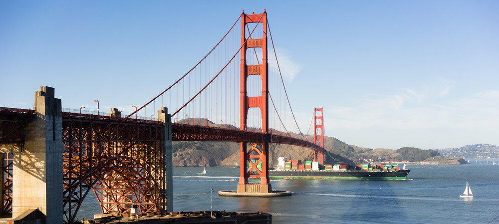 Emerson contracted to modernise San Francisco wastewater plant
