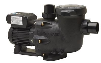 Hayward TriStar VS Variable Speed Pump
