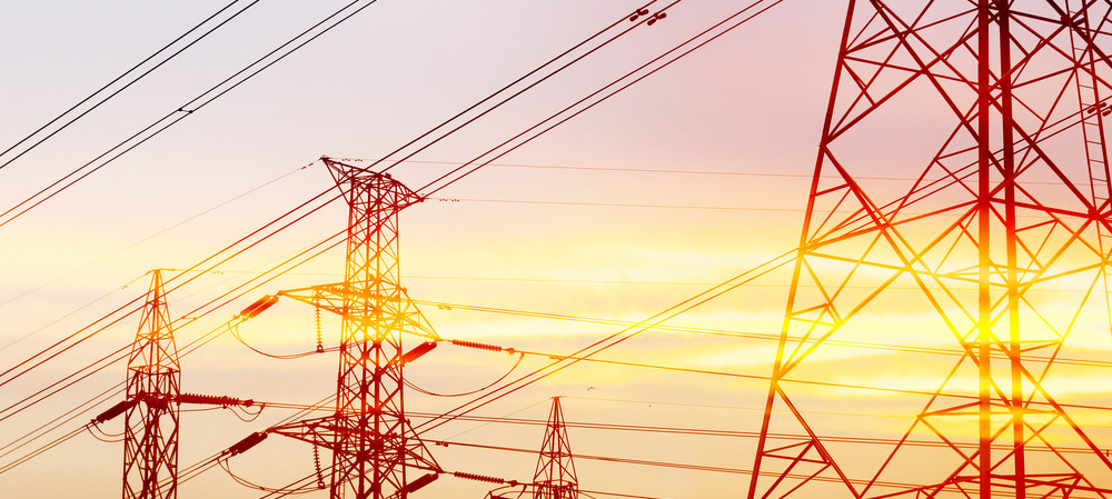 Energy infrastructure demands mission-critical networking
