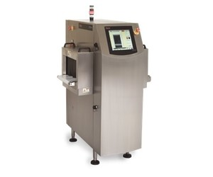 Nextguard x ray inspection system jpg