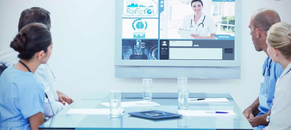 Digital health strategy gets green light