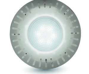 Waterco britestream surface mounted lens