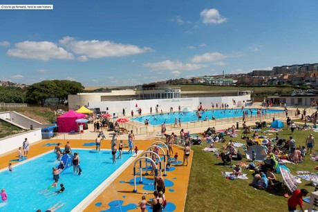 Waterco saltdean lido 1  28002 29