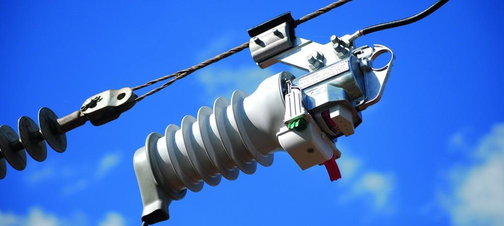 Australian circuit breakers to protect UK distribution grid