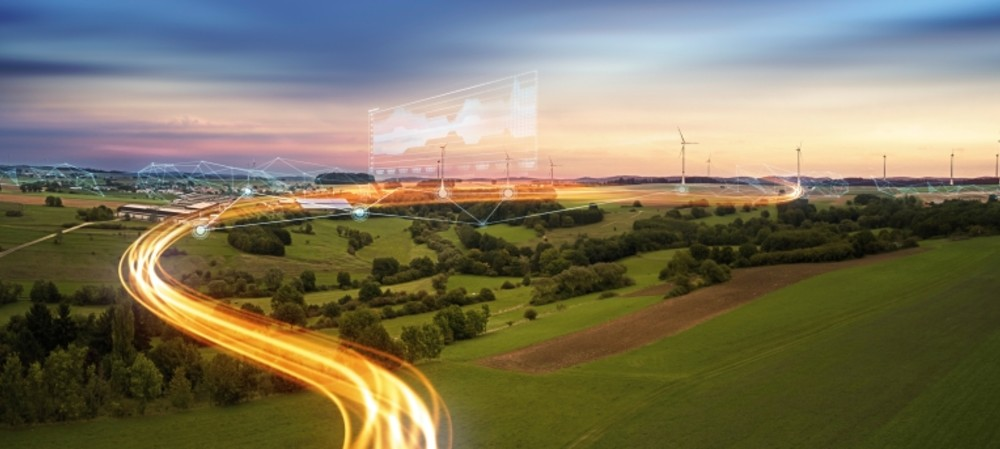 """Digitalisation at the heart of energy's """"grand transition"""""""