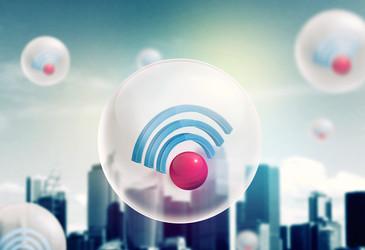 Public Wi-Fi boosts remote Qld tourism