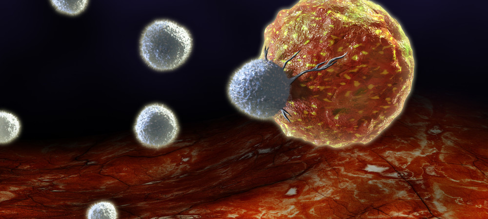 Inadequate T-cell development linked to autoimmune diseases