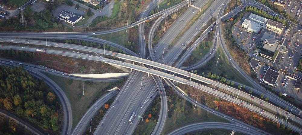 Planning for autonomous car connectivity