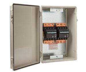 Dc solar box 2 003