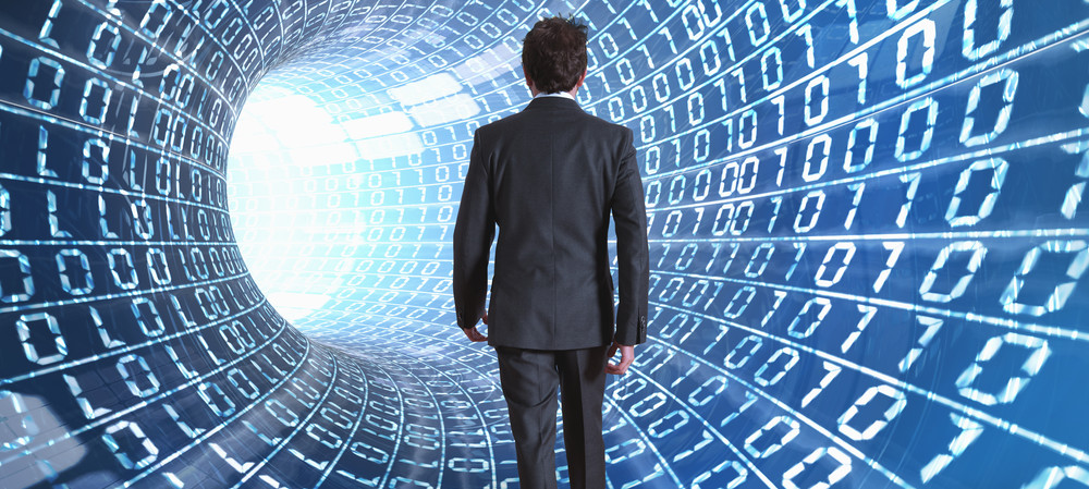 Tackling the digital transformation 'hype' to drive results