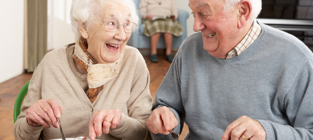 Older white women more likely to contract Alzheimer's