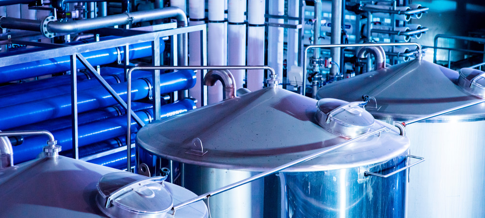 Overcoming the complexities of tank scheduling