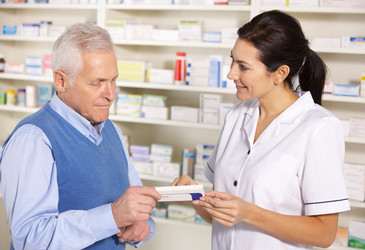 PBS medicines in hospitals — Australia's quiet success story