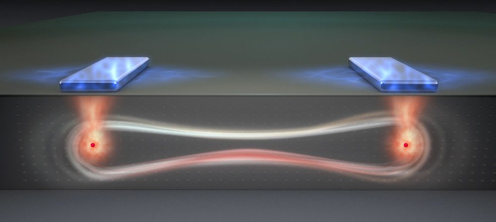The week in quantum computing: flip-flop qubits and the hunt for Majorana fermions