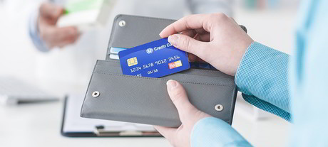 equifax australia credit reporting guidelines