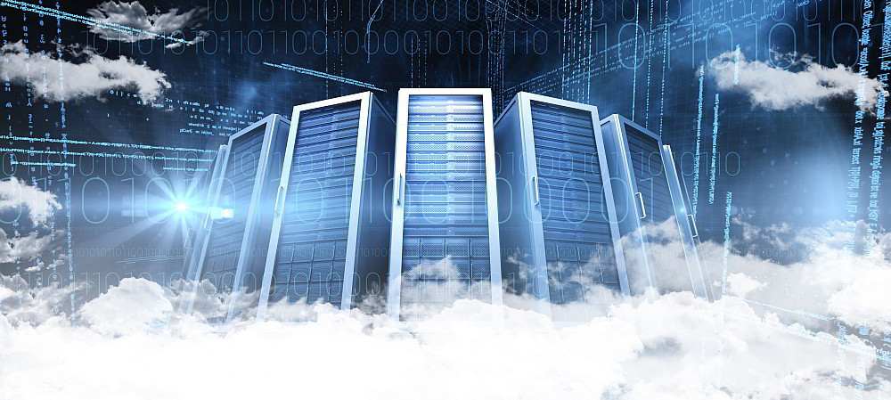 US agencies failing data centre targets