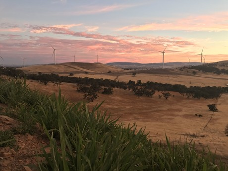 20170906 ararat wind farm 1