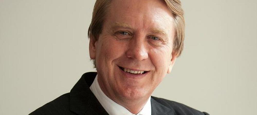 Internet Australia's top members to step down