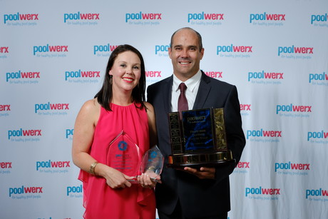 Fp of the year 2017 shann and ged o sullivan poolwerx background 5