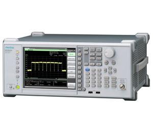 Ms2850a xr