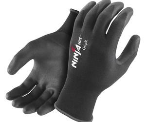 Nigrpxhptbk gripx glove