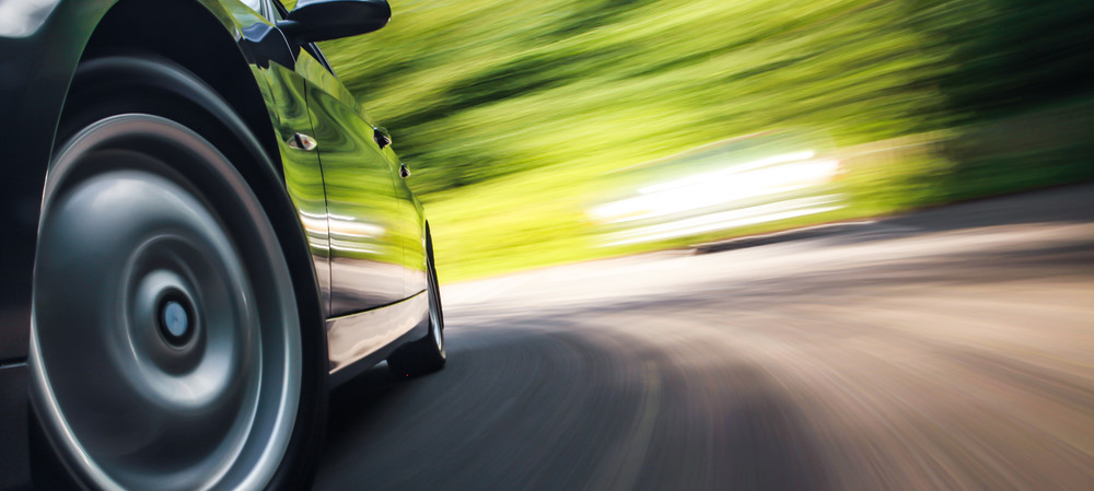 Three aspirations for long-distance EVs