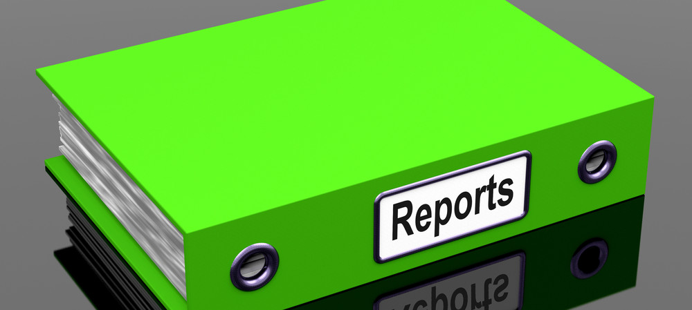 Finding the most efficient incident reporting system for your business