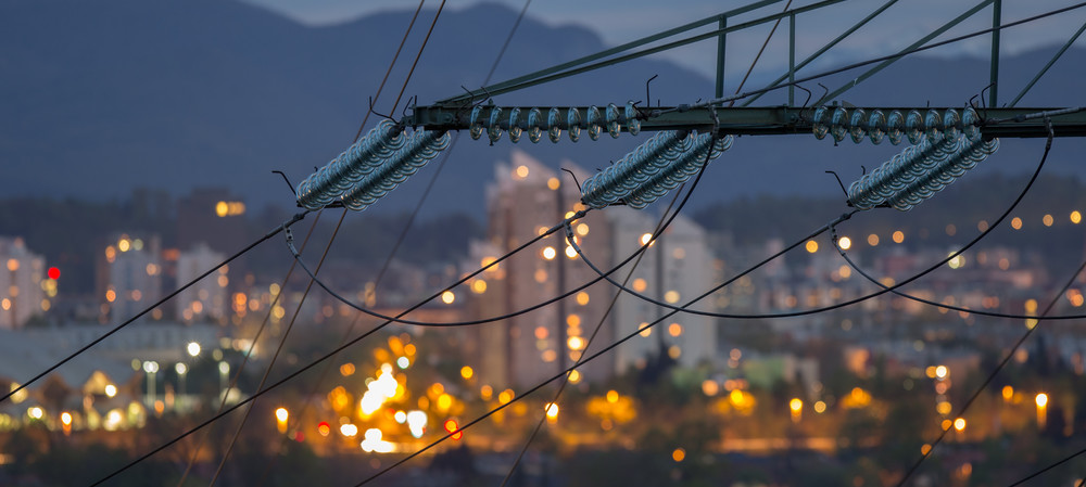 Are utility businesses cannibalising themselves?