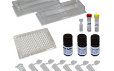 NECi assay kits for monitoring nitrate and phosphate