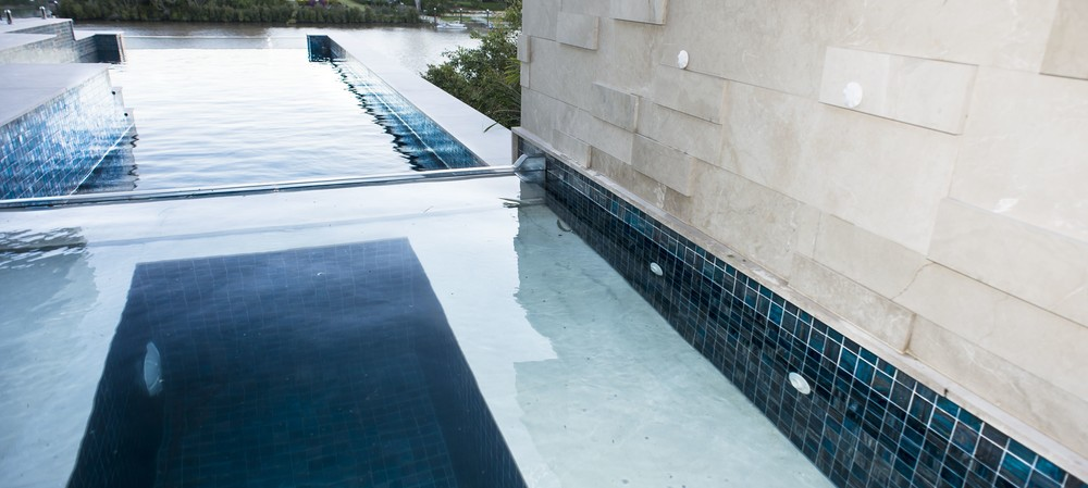 A watertight solution