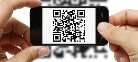 Adobestock 37824221 carousel
