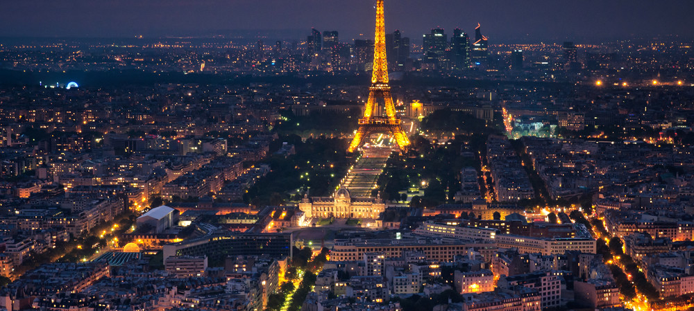 ABB control system to help France's power grid get smarter