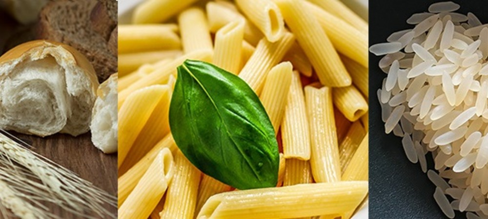 Is carbohydrate the seventh 'taste'?