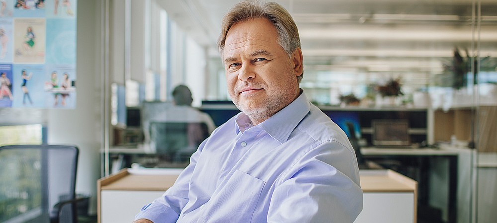 No proof Kaspersky tools used to breach US fed systems