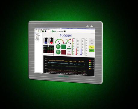 Icp Das Iws 6201 Ce7 Windows Ce Based Pac