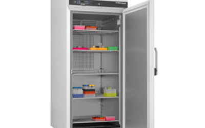 Kirsch LABEX-Series explosion-proof fridge