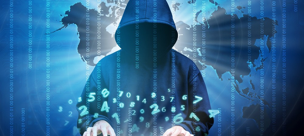 2018 to be another 'brutal' year for cyber threats