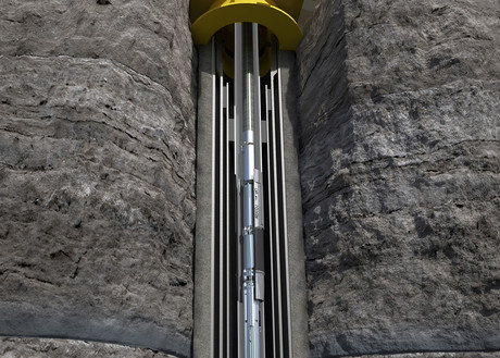 Wintershall deploys emerson s advanced downhole wireless integrity monitoring system on maria field en 2124584 cropped