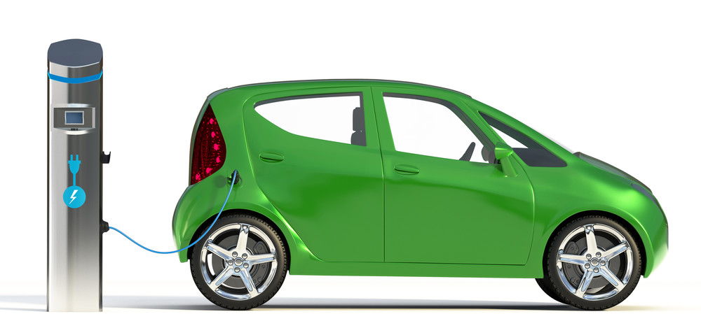 Gone in 60 seconds: five ways next-gen ultrafast-charging EV batteries are about to change everything