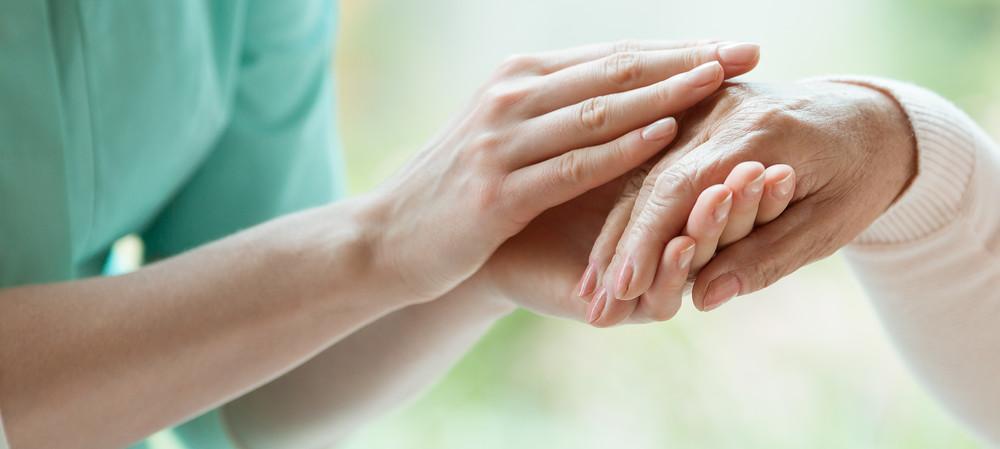 Beware the PINK-SNO man — the secret cause of Parkinson's disease