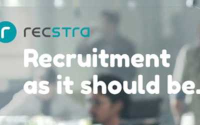 Recstra Certified Recruiter System