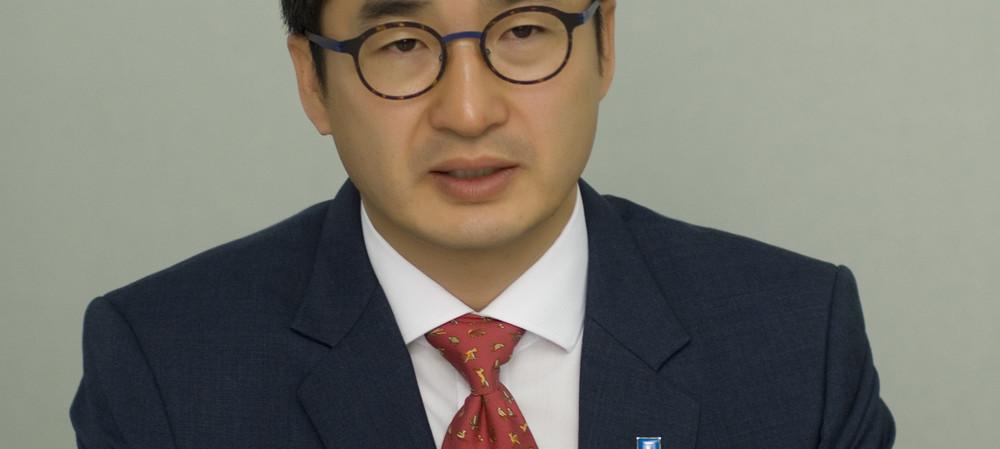 2018 Insights: Dong Eun Kim
