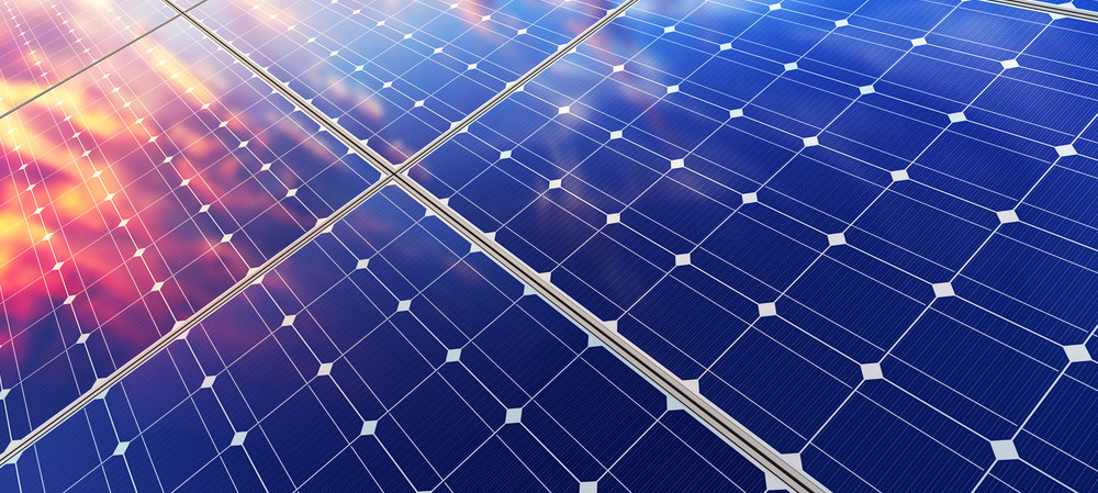 Work to start soon on new energy project in SA