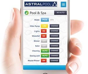 Astralpool jpg